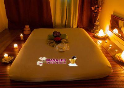 masajes-eroticos-Habitacion01